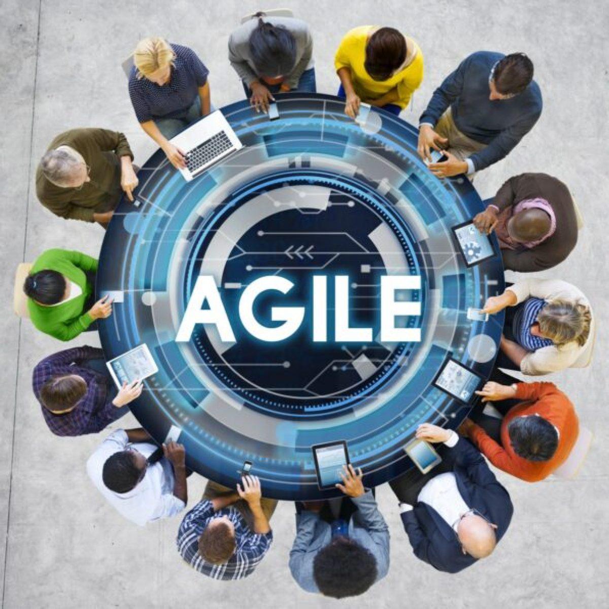 Sapmee-20191008-Blog-Agile-Scrum-Master-Kanban-Xtreme-Programming-Metodologías-ágiles-e1570560310779